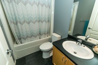 Photo 12: 130 RIDGELAND Crescent: Sherwood Park House for sale : MLS®# E4195682
