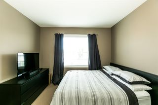 Photo 13: 130 RIDGELAND Crescent: Sherwood Park House for sale : MLS®# E4195682