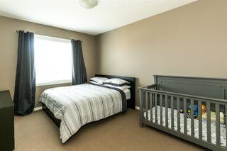 Photo 14: 130 RIDGELAND Crescent: Sherwood Park House for sale : MLS®# E4195682