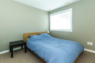 Photo 26: 130 RIDGELAND Crescent: Sherwood Park House for sale : MLS®# E4195682