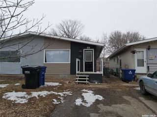 Photo 2: 86 Davidson Crescent in Saskatoon: Westview Heights Residential for sale : MLS®# SK809002
