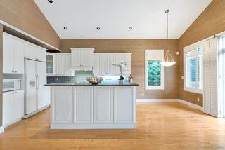 Photo 8: 15433 36 Avenue in Surrey: Morgan Creek House for sale (South Surrey White Rock)  : MLS®# R2457596