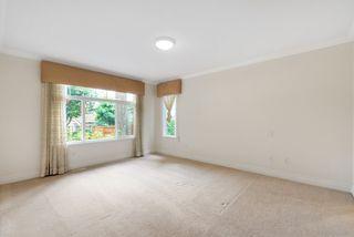 Photo 13: 15433 36 Avenue in Surrey: Morgan Creek House for sale (South Surrey White Rock)  : MLS®# R2457596
