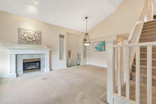 Photo 3: 15433 36 Avenue in Surrey: Morgan Creek House for sale (South Surrey White Rock)  : MLS®# R2457596