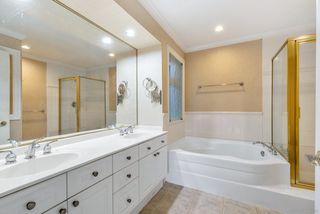 Photo 15: 15433 36 Avenue in Surrey: Morgan Creek House for sale (South Surrey White Rock)  : MLS®# R2457596