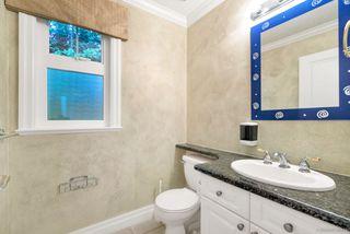 Photo 6: 15433 36 Avenue in Surrey: Morgan Creek House for sale (South Surrey White Rock)  : MLS®# R2457596