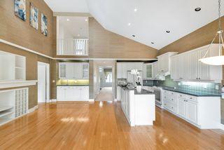 Photo 12: 15433 36 Avenue in Surrey: Morgan Creek House for sale (South Surrey White Rock)  : MLS®# R2457596