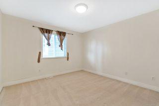 Photo 20: 15433 36 Avenue in Surrey: Morgan Creek House for sale (South Surrey White Rock)  : MLS®# R2457596