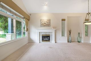 Photo 2: 15433 36 Avenue in Surrey: Morgan Creek House for sale (South Surrey White Rock)  : MLS®# R2457596