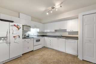 Photo 22: 15433 36 Avenue in Surrey: Morgan Creek House for sale (South Surrey White Rock)  : MLS®# R2457596