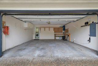 Photo 23: 15433 36 Avenue in Surrey: Morgan Creek House for sale (South Surrey White Rock)  : MLS®# R2457596