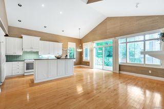 Photo 11: 15433 36 Avenue in Surrey: Morgan Creek House for sale (South Surrey White Rock)  : MLS®# R2457596