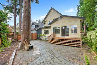 Photo 24: 15433 36 Avenue in Surrey: Morgan Creek House for sale (South Surrey White Rock)  : MLS®# R2457596