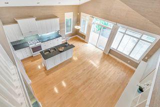 Photo 16: 15433 36 Avenue in Surrey: Morgan Creek House for sale (South Surrey White Rock)  : MLS®# R2457596