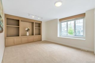 Photo 18: 15433 36 Avenue in Surrey: Morgan Creek House for sale (South Surrey White Rock)  : MLS®# R2457596