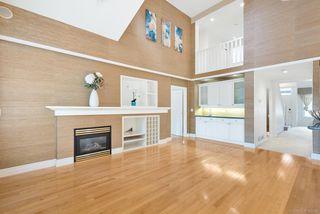 Photo 10: 15433 36 Avenue in Surrey: Morgan Creek House for sale (South Surrey White Rock)  : MLS®# R2457596