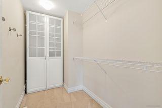 Photo 14: 15433 36 Avenue in Surrey: Morgan Creek House for sale (South Surrey White Rock)  : MLS®# R2457596