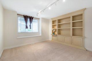 Photo 19: 15433 36 Avenue in Surrey: Morgan Creek House for sale (South Surrey White Rock)  : MLS®# R2457596