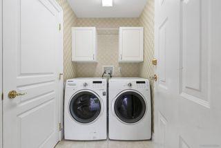 Photo 7: 15433 36 Avenue in Surrey: Morgan Creek House for sale (South Surrey White Rock)  : MLS®# R2457596