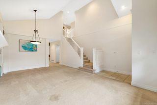 Photo 4: 15433 36 Avenue in Surrey: Morgan Creek House for sale (South Surrey White Rock)  : MLS®# R2457596