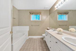Photo 17: 15433 36 Avenue in Surrey: Morgan Creek House for sale (South Surrey White Rock)  : MLS®# R2457596
