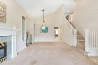 Photo 5: 15433 36 Avenue in Surrey: Morgan Creek House for sale (South Surrey White Rock)  : MLS®# R2457596