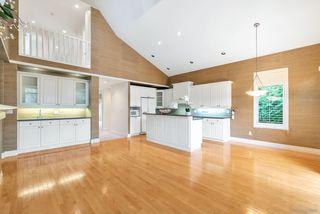 Photo 9: 15433 36 Avenue in Surrey: Morgan Creek House for sale (South Surrey White Rock)  : MLS®# R2457596