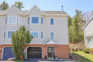 Main Photo: 31 Royal Masts Way in Bedford: 20-Bedford Residential for sale (Halifax-Dartmouth)  : MLS®# 202008533