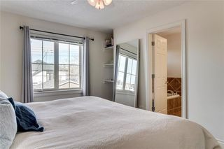 Photo 18: 3 2326 2 Avenue NW in Calgary: West Hillhurst Row/Townhouse for sale : MLS®# C4299141
