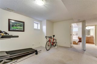 Photo 28: 3 2326 2 Avenue NW in Calgary: West Hillhurst Row/Townhouse for sale : MLS®# C4299141