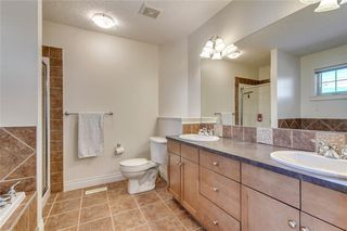 Photo 19: 3 2326 2 Avenue NW in Calgary: West Hillhurst Row/Townhouse for sale : MLS®# C4299141