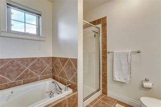 Photo 21: 3 2326 2 Avenue NW in Calgary: West Hillhurst Row/Townhouse for sale : MLS®# C4299141