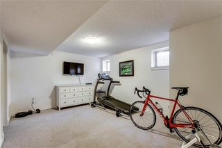 Photo 27: 3 2326 2 Avenue NW in Calgary: West Hillhurst Row/Townhouse for sale : MLS®# C4299141