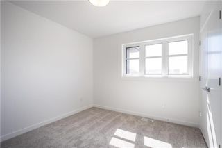Photo 24: 173 Springwater Road in Winnipeg: Bridgwater Lakes Residential for sale (1R)  : MLS®# 202012035