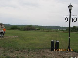 Photo 1: 9 WaCasa Ridge in Wakaw Lake: Lot/Land for sale : MLS®# SK810323
