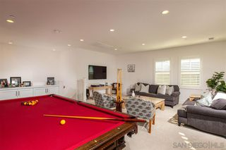 Photo 14: CARLSBAD WEST House for sale : 4 bedrooms : 1221 Lanai Court in Carlsbad