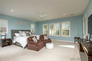 Photo 16: CARLSBAD WEST House for sale : 4 bedrooms : 1221 Lanai Court in Carlsbad
