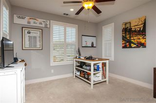 Photo 24: CARLSBAD WEST House for sale : 4 bedrooms : 1221 Lanai Court in Carlsbad