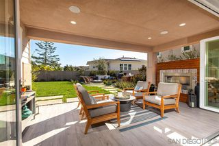 Photo 10: CARLSBAD WEST House for sale : 4 bedrooms : 1221 Lanai Court in Carlsbad
