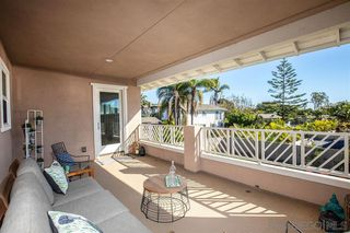 Photo 18: CARLSBAD WEST House for sale : 4 bedrooms : 1221 Lanai Court in Carlsbad