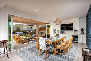 Photo 7: CARLSBAD WEST House for sale : 4 bedrooms : 1221 Lanai Court in Carlsbad