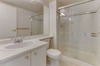 "Photo 14: 209 7368 ROYAL OAK Avenue in Burnaby: Metrotown Condo for sale in ""PARKVIEW II"" (Burnaby South)  : MLS®# R2465678"