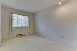 "Photo 9: 209 7368 ROYAL OAK Avenue in Burnaby: Metrotown Condo for sale in ""PARKVIEW II"" (Burnaby South)  : MLS®# R2465678"