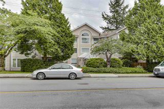 "Photo 17: 209 7368 ROYAL OAK Avenue in Burnaby: Metrotown Condo for sale in ""PARKVIEW II"" (Burnaby South)  : MLS®# R2465678"