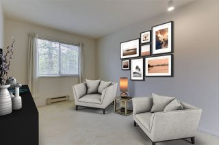 "Photo 8: 209 7368 ROYAL OAK Avenue in Burnaby: Metrotown Condo for sale in ""PARKVIEW II"" (Burnaby South)  : MLS®# R2465678"