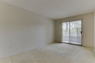 "Photo 6: 209 7368 ROYAL OAK Avenue in Burnaby: Metrotown Condo for sale in ""PARKVIEW II"" (Burnaby South)  : MLS®# R2465678"