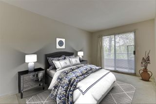 """Photo 5: 209 7368 ROYAL OAK Avenue in Burnaby: Metrotown Condo for sale in """"PARKVIEW II"""" (Burnaby South)  : MLS®# R2465678"""
