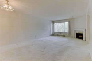 "Photo 2: 209 7368 ROYAL OAK Avenue in Burnaby: Metrotown Condo for sale in ""PARKVIEW II"" (Burnaby South)  : MLS®# R2465678"