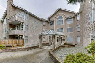 "Photo 15: 209 7368 ROYAL OAK Avenue in Burnaby: Metrotown Condo for sale in ""PARKVIEW II"" (Burnaby South)  : MLS®# R2465678"