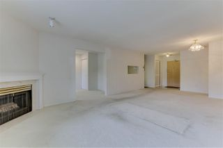 "Photo 4: 209 7368 ROYAL OAK Avenue in Burnaby: Metrotown Condo for sale in ""PARKVIEW II"" (Burnaby South)  : MLS®# R2465678"